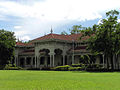 Abhisek Dusit Throne Hall.jpg