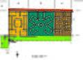 Abicada Gebäudeplan.jpg