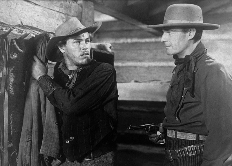 Abilene Town 1946 (2)