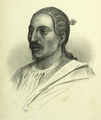 Abissinia giornale di un viaggio (1881) - Giovanni Kassa.png