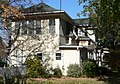 Abraham Castetter house from S 1.JPG