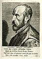 Abrahamus Ortelius Antwerpianus (BM 1925,1117.95).jpg
