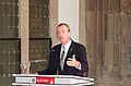 Abschiedsbesuch des amerikanischen Botschafters Philip D. Murphy im Kölner Rathaus-0736.jpg