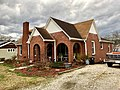 Academy Street, Bryson City, NC (45732945535).jpg
