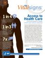 Access to Health Care-CDC Vital Signs-November 2010.pdf