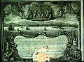 Acción Comercio Barcelona 1759.JPG