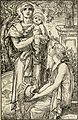 Achilles and Hector - Iliad stories retold for boys and girls (1903) (14569101608).jpg