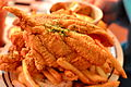 Acme Oyster House Shrimp and Catfish Platter.jpg