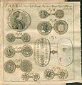 Acta Eruditorum - II monete, 1743 – BEIC 13408919.jpg