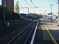 Acton Main Line stn fast tracks look west.JPG