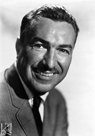 Adam Clayton Powell Jr. - Image: Adam Clayon Powell Jr