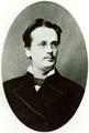 Adam Wikszemski.png