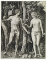 Adam and Eve (The Fall of Man) (SM 56045d).png
