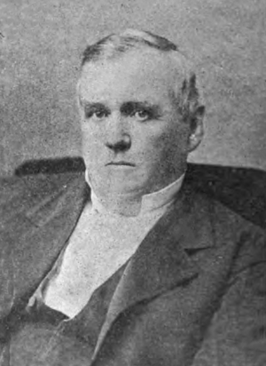 Addison Peale Russell