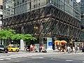 Adidas NYC Flagship (48155643427).jpg