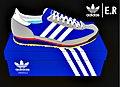 Adidas SL 72.jpg