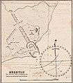 Admiralty Chart No 237 Turkey southern coast Mezetlu Soli Pompeiopolis (cropped).jpg