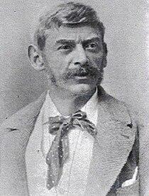 Adolf Albin, 1895.jpg