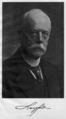 Adolf Langfeld (1854-1939).png