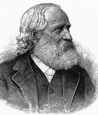Adolph Douai - Adolph Douai (1819-1888)