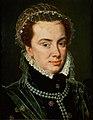 Adriaen Thomas Key (^) - Margarete von Parma - GG 768 - Kunsthistorisches Museum.jpg