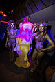 Adult Swim Golden Bodypaint (10660324474).jpg