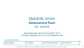 Advancement & FR Tech Q1 - 2015-16.pdf