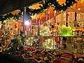 Adventsmarkt Durmersheim - panoramio (37).jpg