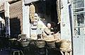 Aegypten1959-068 hg.jpg