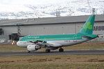 Aer Lingus (EI-EPR), Belfast City Airport, March 2013 (04).JPG