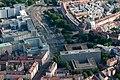 Aerial Nuremberg Rathenauplatz.jpg