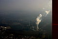 Aerial photograph 2014-03-01 Saarland 435.JPG