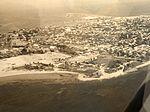 Aerial photographs of Florida MM00008602 (5968116982).jpg