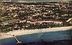 Aerial photographs of Florida MM00013298 (4891109784).jpg