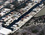 Aerial photographs of Florida MM00034306x (7136914563).jpg