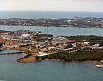 Aerial photographs of Florida MM00034419x (7369759700).jpg