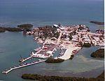 Aerial photographs of Florida MM00034438x (7369875864).jpg