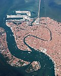 Aerial view Venice l 07 2017 4999.jpg