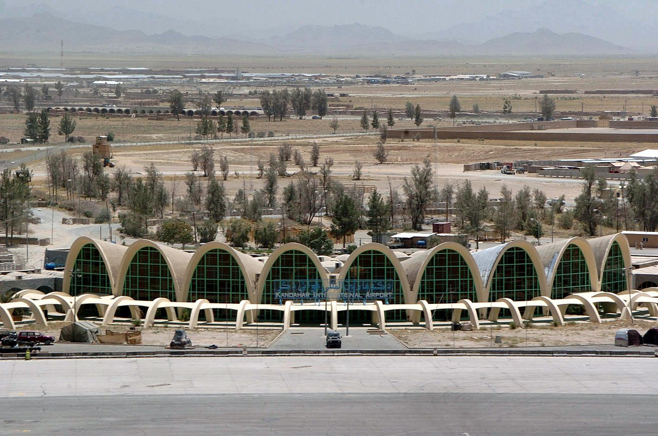 [Image: 1280px-Aerial_view_of_Kandahar_Airport_in_2005.jpg]
