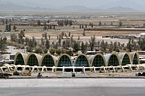 Aerial view of Kandahar Airport in 2005.jpg