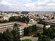 Aerial view of Taverekere, shot from Christ University, Bangalore.jpg