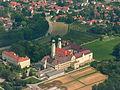 Aerials Bavaria 16.06.2006 10-48-40.jpg