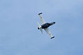 Aero Vodochody L-39C Albatros N150XX Roman86 BSY Speed Pass 07 SNF 04April2014 (14606422693).jpg
