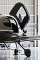 Aerocardal (8734682829) (2).jpg