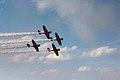 Aeroshell Acrobatic Team at Sun-n-Fun 2019.jpg