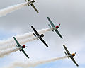 Aerostars 4 (7500812550).jpg