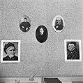 Afbeeldingen van familieleden van Vincent van Gogh, Bestanddeelnr 900-7723.jpg