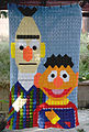 Afghan-Bert and Ernie.jpg