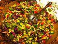 Afghan-Salad.JPG