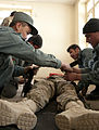 Afghan Uniformed Police become Combat Life Savers DVIDS904766.jpg